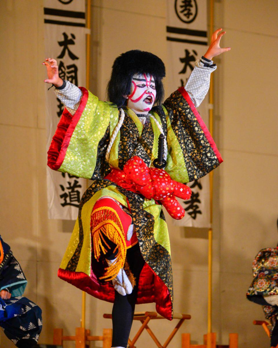 kabuki11