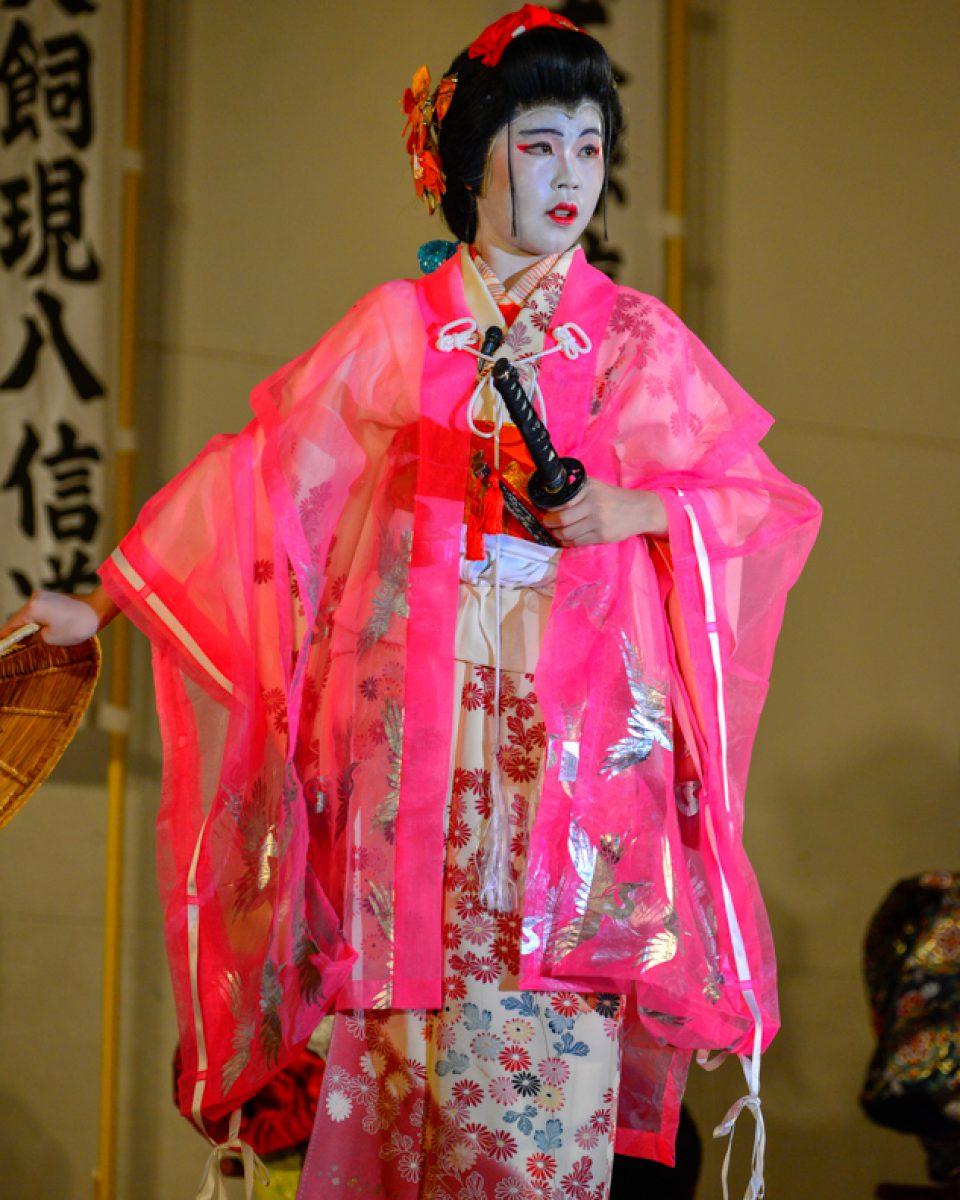 kabuki13