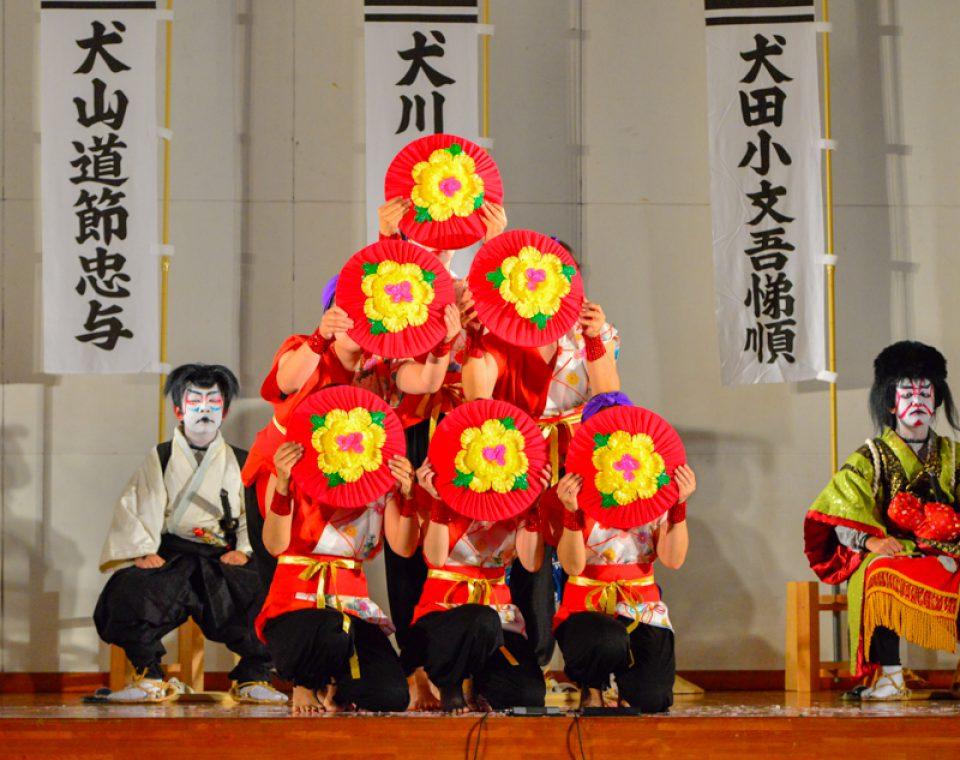 kabuki14