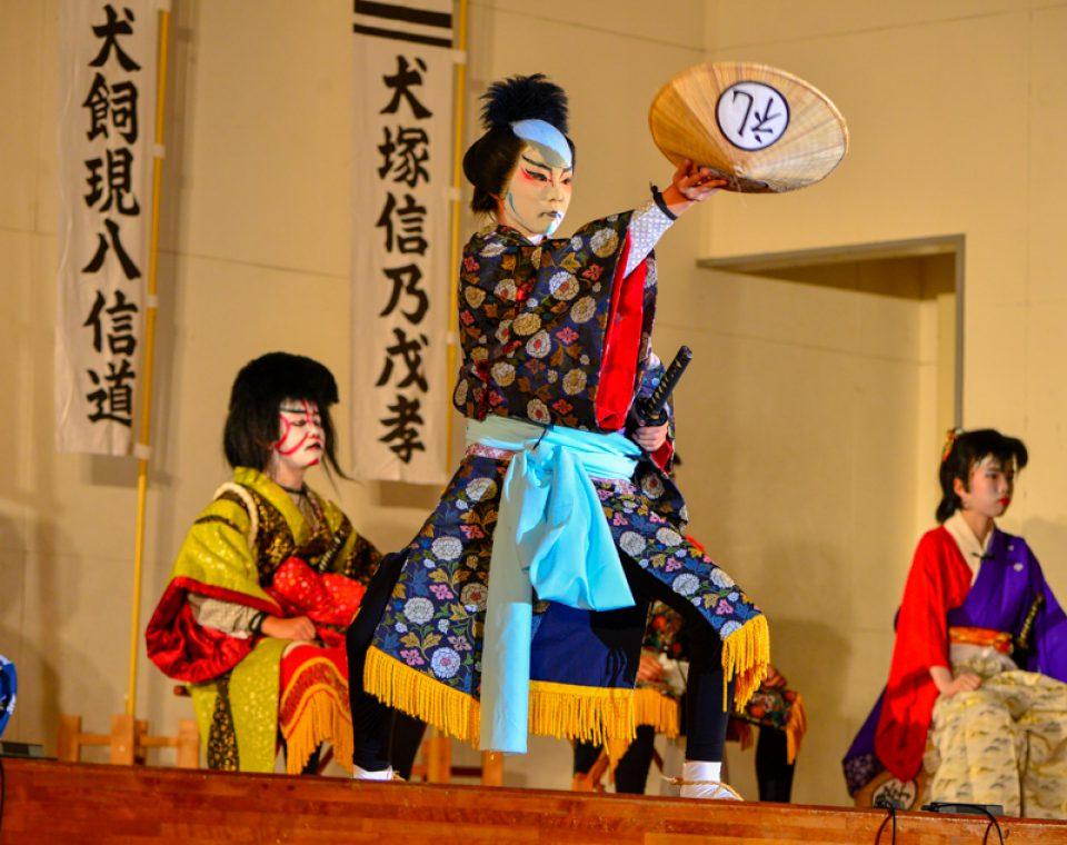 kabuki15