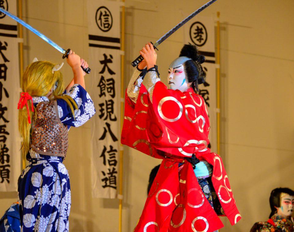 kabuki16