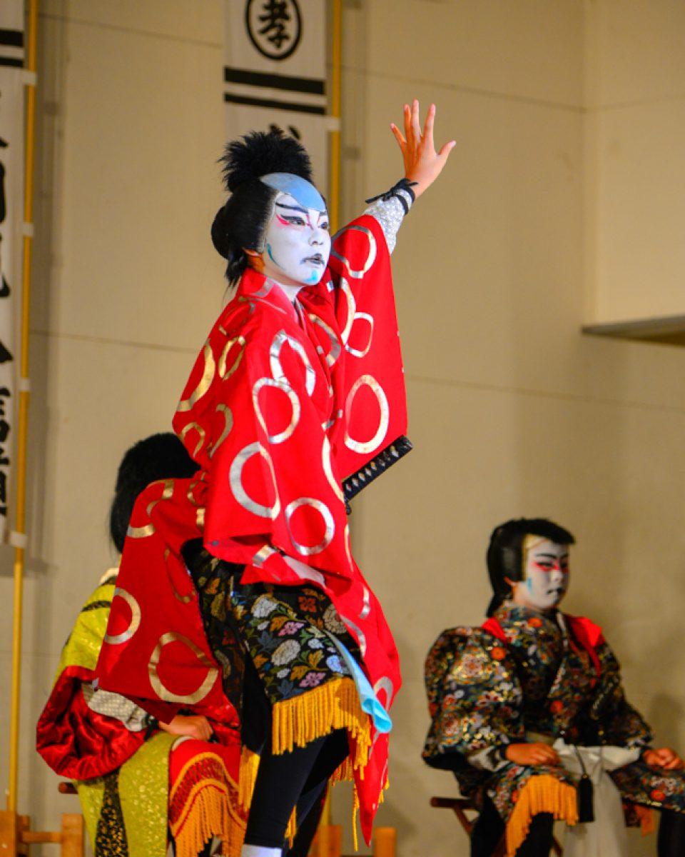 kabuki17