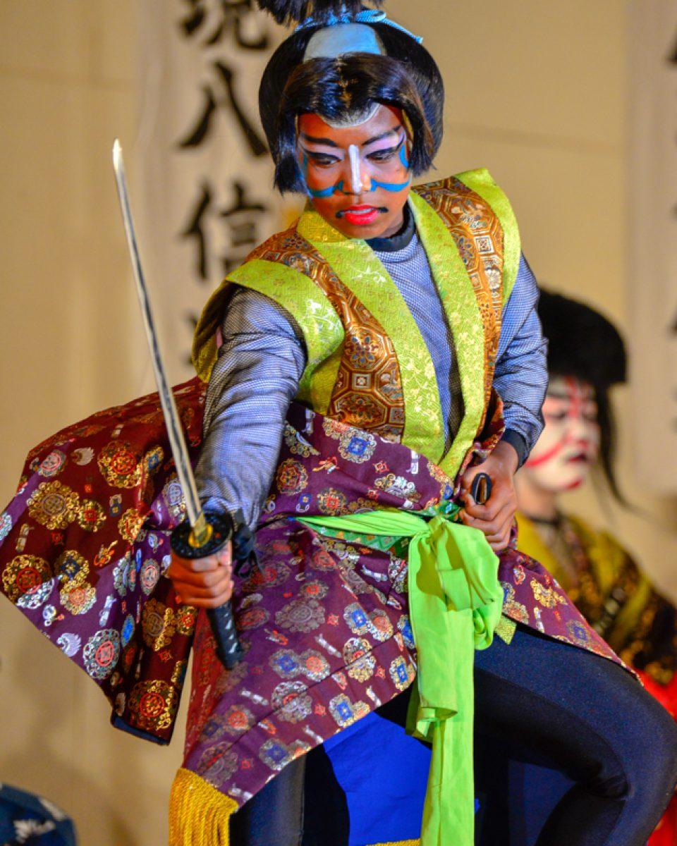 kabuki18