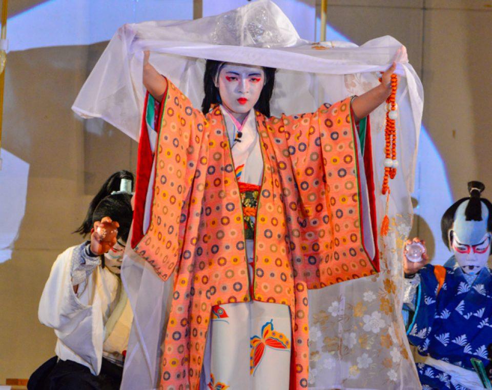 kabuki19