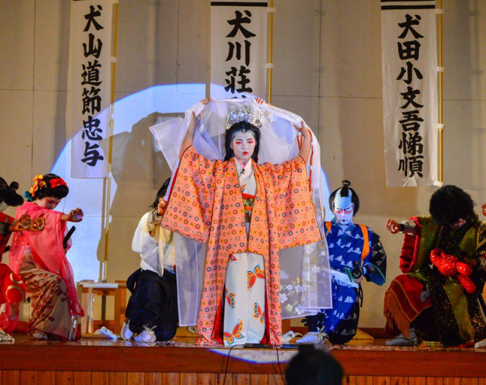kabuki20